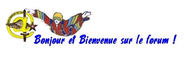 BEHAR Claude obligation Parachutiste se présenter... Bonjou12