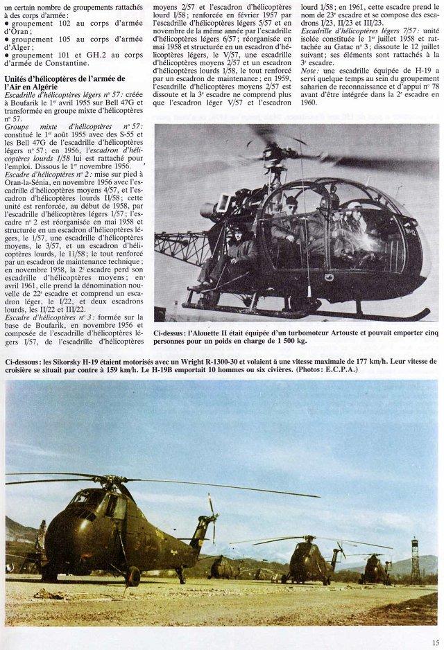 Les HELICOS dans l'Armée... Image126