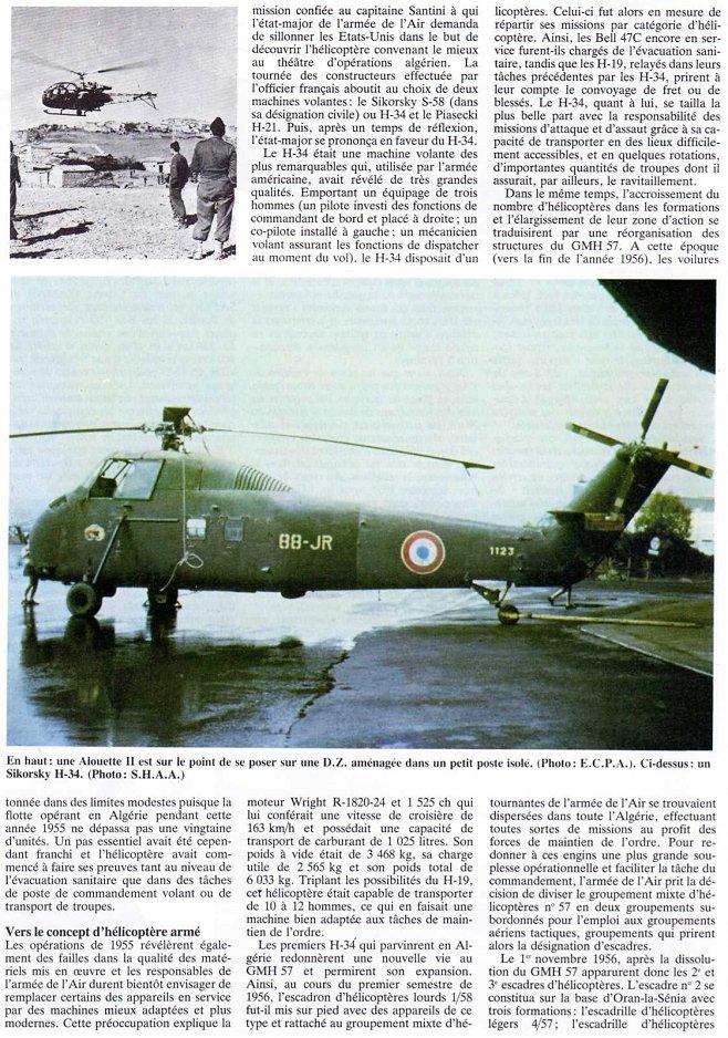 Les HELICOS dans l'Armée... Image410
