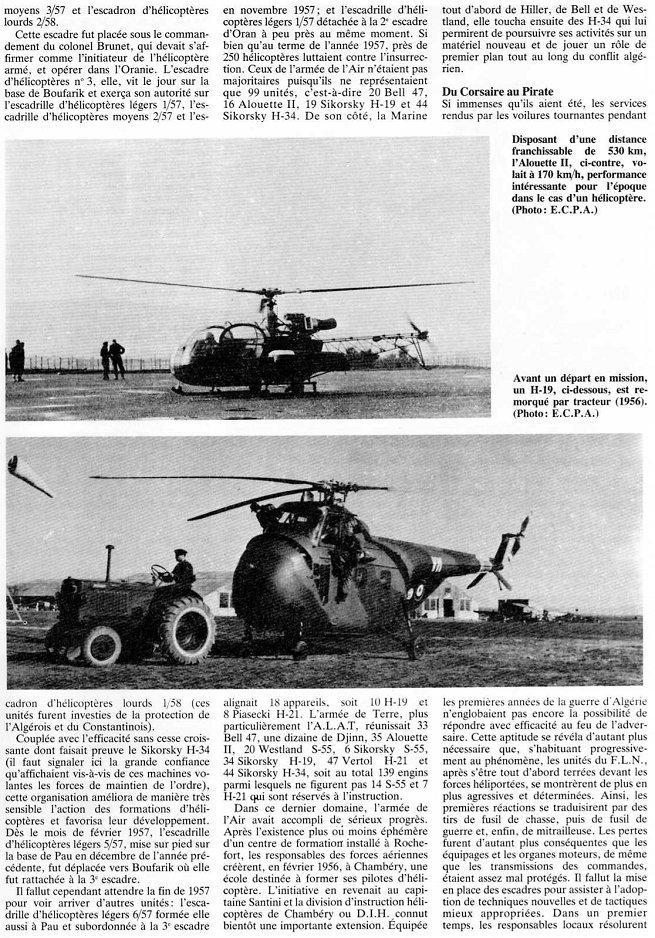Les HELICOS dans l'Armée... Image510