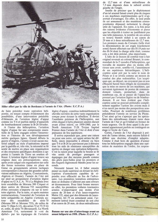 Les HELICOS dans l'Armée... Image610