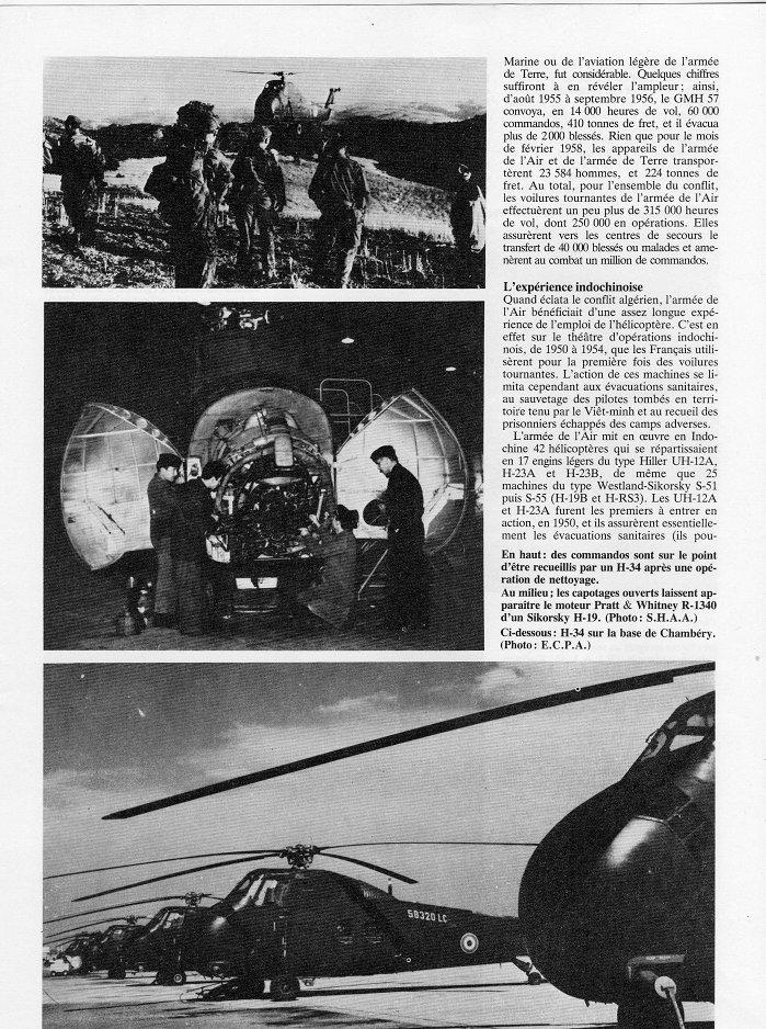 Les HELICOS dans l'Armée... Image911