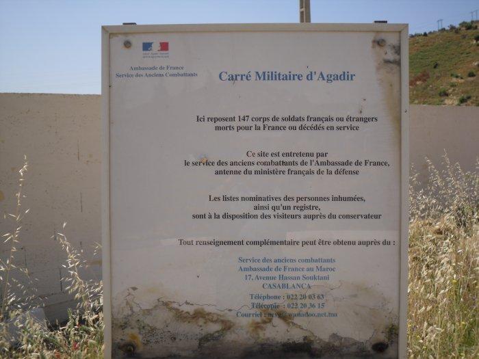 Cimetière de Agadir Lagion15