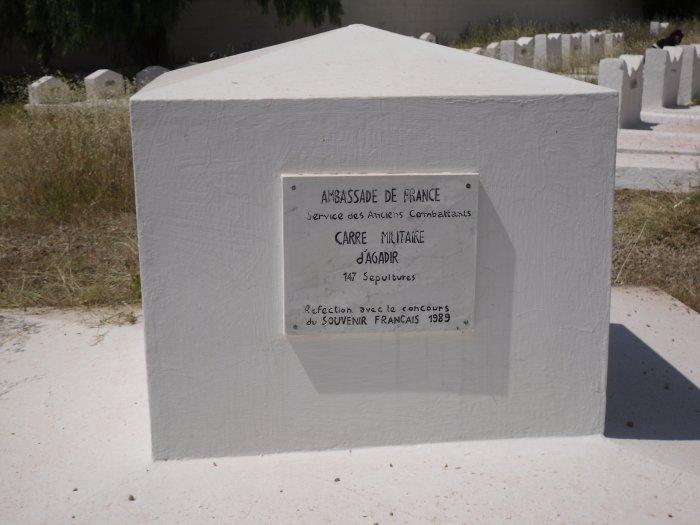 Cimetière de Agadir Lagion17