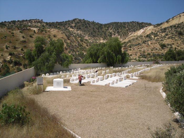 Cimetière de Agadir Lagion18