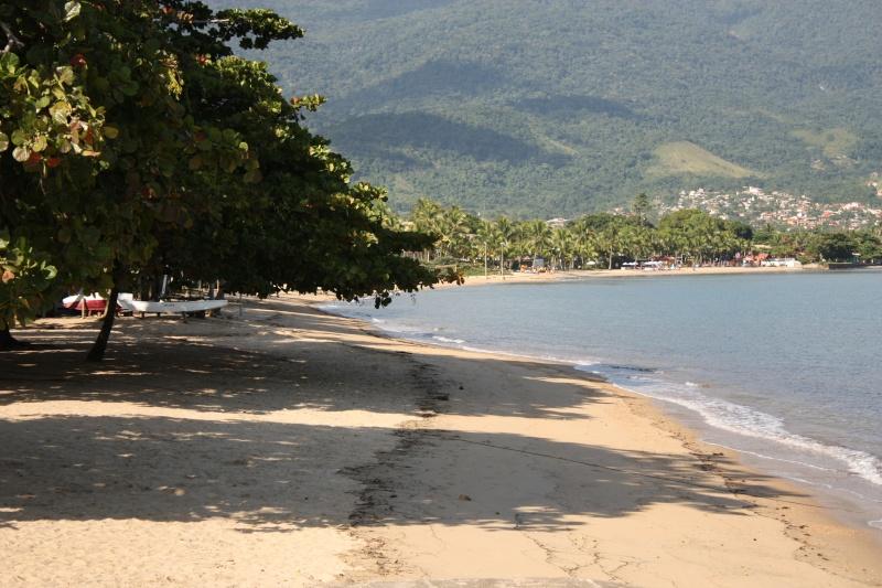 Retour du Brésil 96710