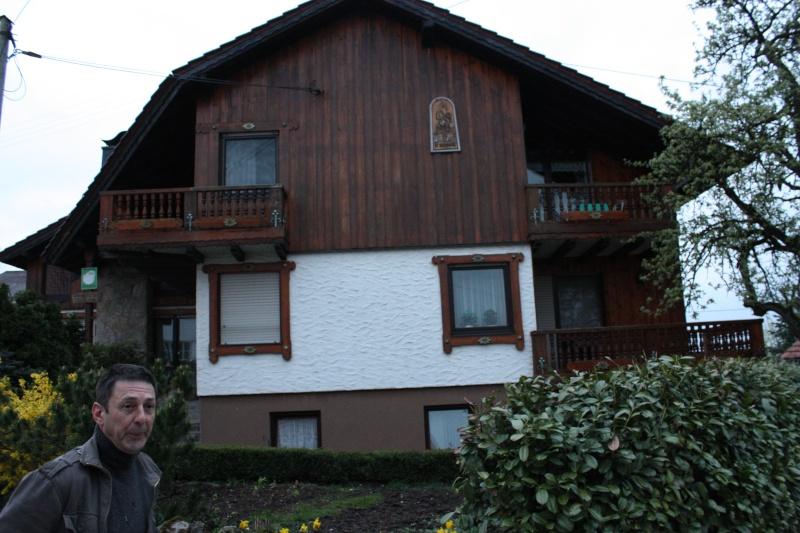 Nous sommes allés en Allemagne Img_2423