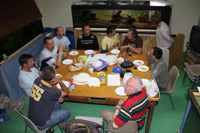 Réunion du 05-06-09 Img_6311