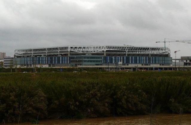 Estadio Cornellá-El Prat, España 800px-11