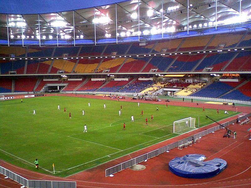 Estadio Nacional Bukit Jalil, Malasia 800px-12