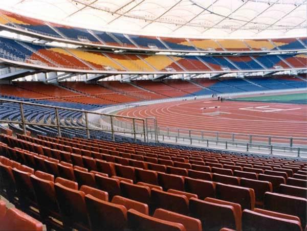 Estadio Nacional Bukit Jalil, Malasia Cuarto10