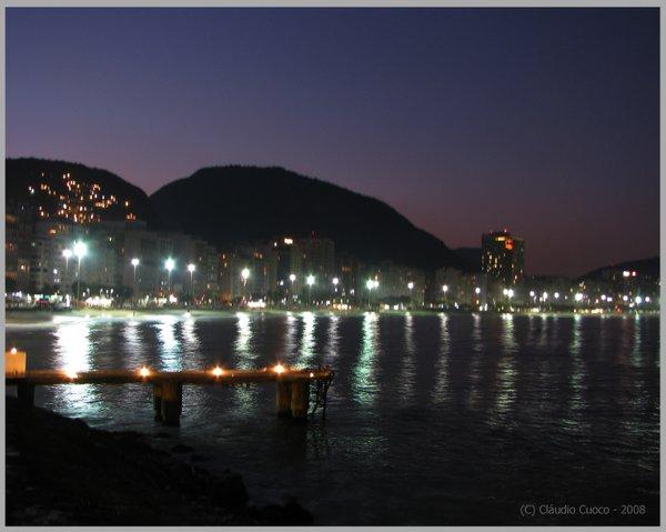 Pra quem curte fotografia 2008-011