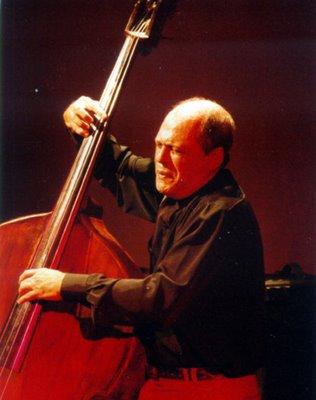 Jazz: Paulo Russo Paulo-10