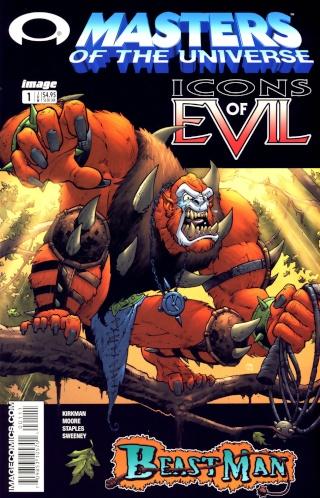 He-man Comics Descarga Directa 0010