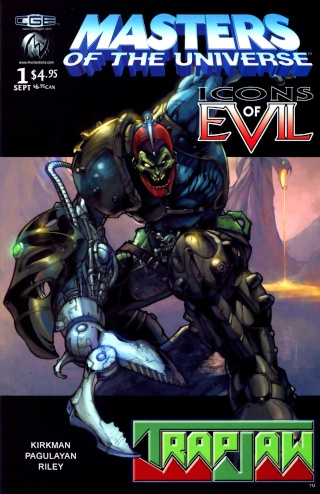 He-man Comics Descarga Directa 0011