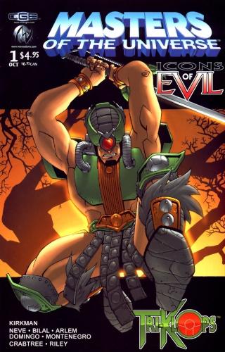 He-man Comics Descarga Directa 0012