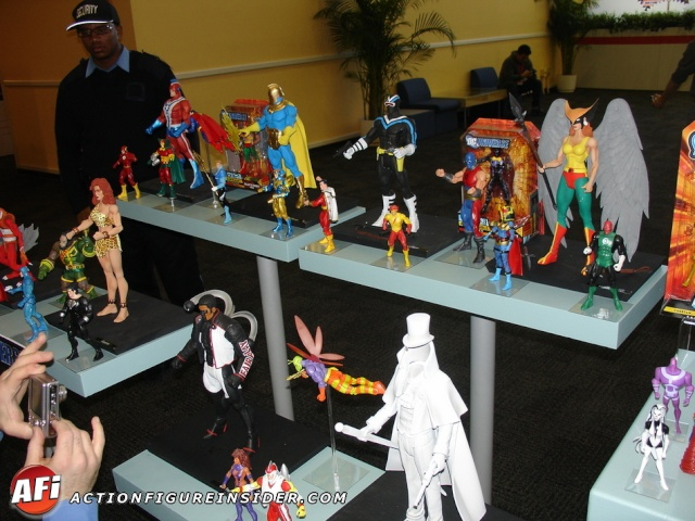 DC Universe Classics Action Figures Tema Principal 12347413