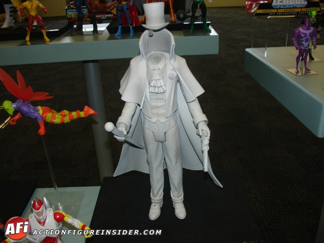 DC Universe Classics Action Figures Tema Principal 12347415