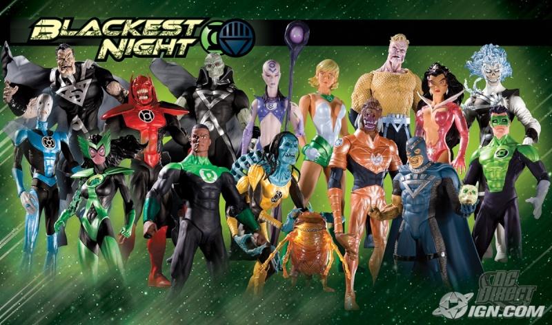 DC Direct - Página 2 Blacke14
