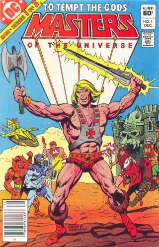 He-man Comics Descarga Directa Dc_god10