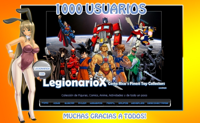 1000 USARIOS.... Sin_ta21