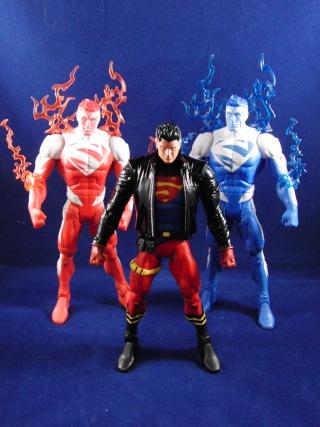 Customs de DC Figures...Tema Oficial Superb11