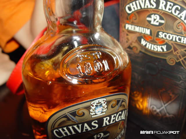 NIGHT LIFE Chivas10