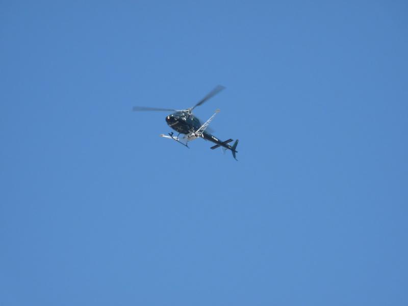 Relevés topographiques en hélicoptères ? P1000810