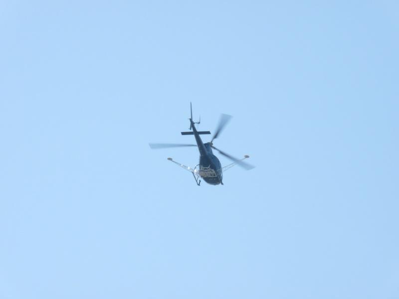 Relevés topographiques en hélicoptères ? P1000811