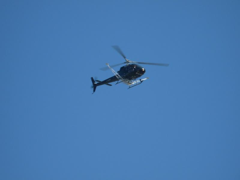 Relevés topographiques en hélicoptères ? P1000813