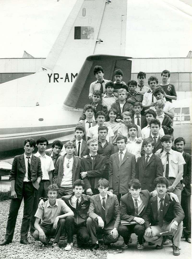 """Avioanele din Colegiul Tehnic de Aeronautica """"Henri Coanda"""" - Pagina 3 Scan0010"""