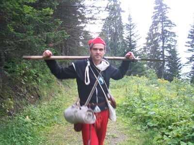 Quelque part dans les Alpes Img_4510