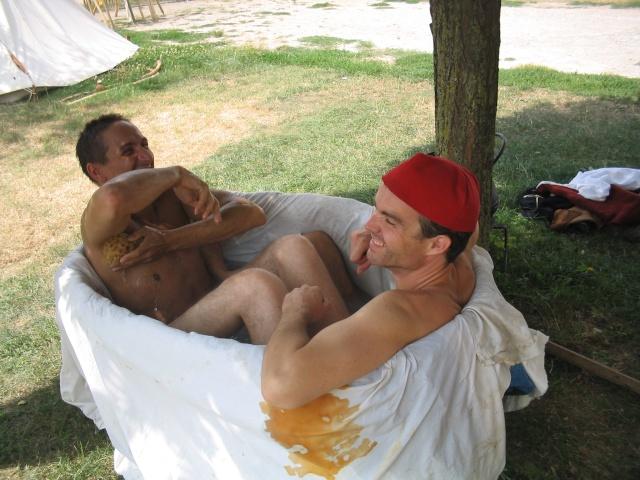 les femmes au bain Img_4516