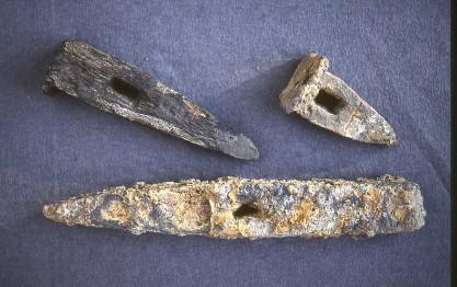 outils de mine et sources mines mineurs Pointe10