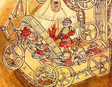 Ressources iconos de wagenburg Wagenb10