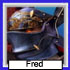 Fred`s Anger Fred_t11