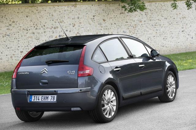 [ACTUALITE] Revue de Presse Citroën - Page 2 Nouvel10