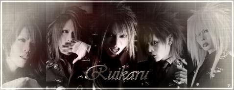 galerie de Ruikaru  un peu de tout Image211