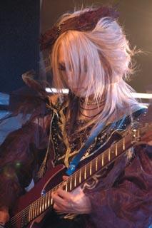 photos d'Erina Img20023