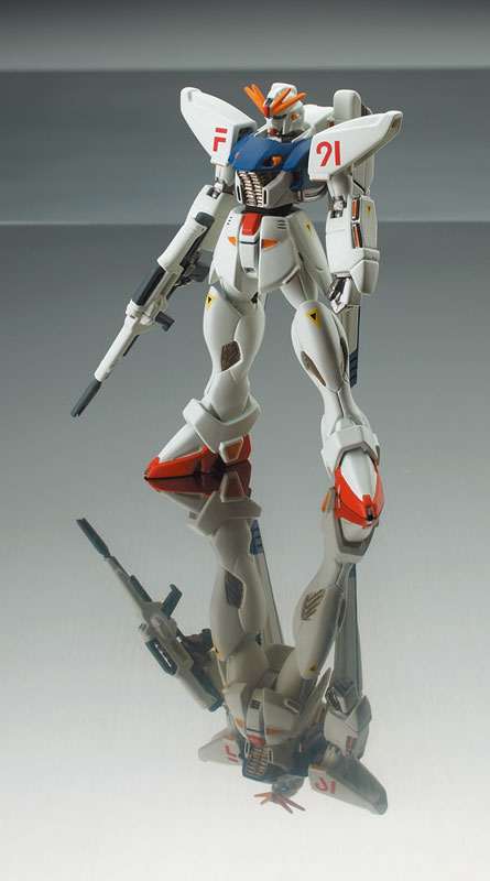 Gundam - Page 6 Fig-co16