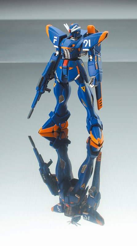 Gundam - Page 6 Fig-co17