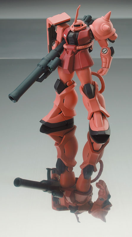 Gundam - Page 6 Fig-co18