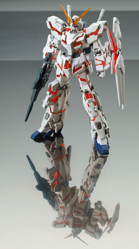 Gundam - Page 6 Fig-co19