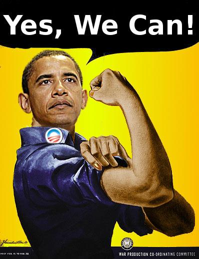 La Brute - Page 21 Obama_10