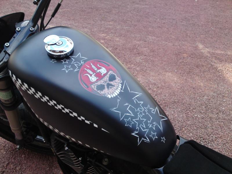 """XR 1200  """"made in benjy"""" Dsc00216"""