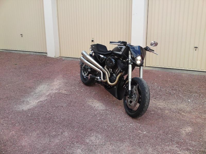 """XR 1200  """"made in benjy"""" Dsc00217"""