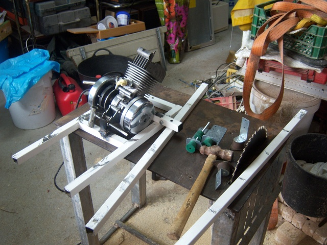 Restauración motor Gran turismo 100_3511