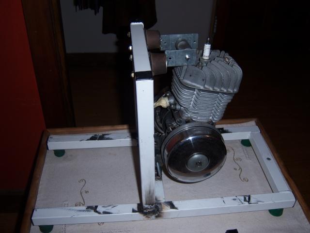 Restauración motor Gran turismo 100_3513