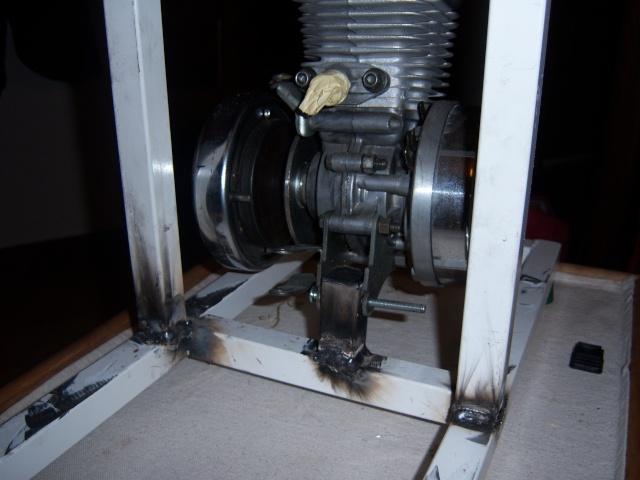 Restauración motor Gran turismo 100_3514