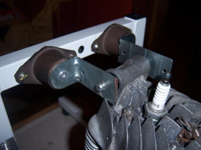 Restauración motor Gran turismo 100_3515